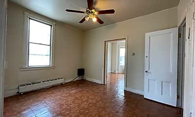 Bedroom, 6119 Hudson Ave 2, 1