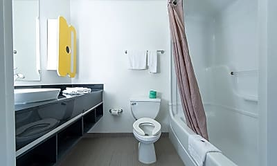 Bedroom, 12330 I-10 Service Rd, 2