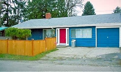 Building, 2344 NE 92nd St, 0