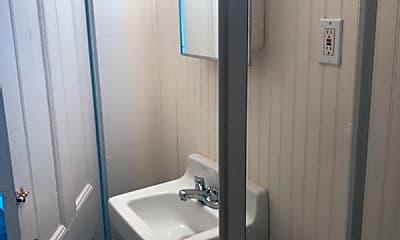 Bathroom, 71 Ceader Street, 1
