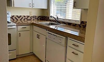 Kitchen, 17142 SW Alexander St, 1