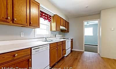 Kitchen, 1711 N Glenwood Ave, 0