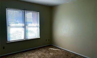 Bedroom, 881 Harwell St, 1