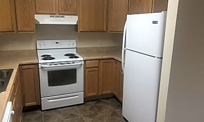 Kitchen, 5012 4th Ave N, 1