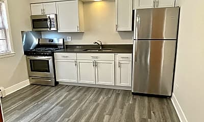 Kitchen, 2216 S 17th Ave, 0