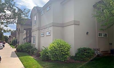 Hampton Place Estates, 0