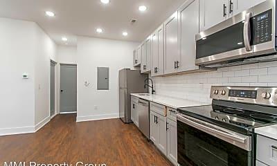 Kitchen, 3213 W Susquehanna Ave, 1