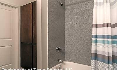 Bathroom, 9181 Town Square Blvd, 2