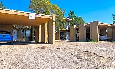 Building, 311 Geraldine Rd SE, 0
