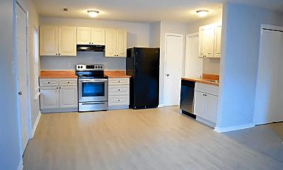 Kitchen, 1251 Sumner Ave, 0