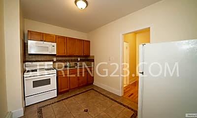 Kitchen, 24-04 Ditmars Blvd, 1