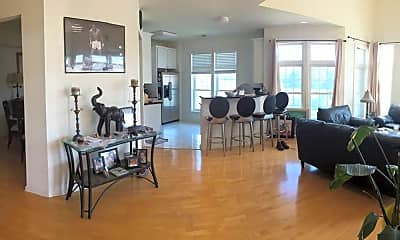 Dining Room, 3402 Cedar Village Blvd, 1