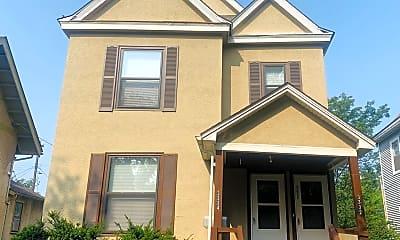 Building, 3332 Aldrich Ave S, 0