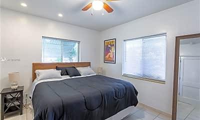 Bedroom, 749 NE 16th Ave 2, 1