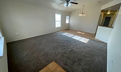 Living Room, 900 Yi Dr, 0