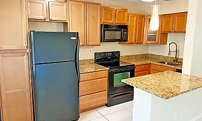 Kitchen, 824 NE 17th Terrace, 0