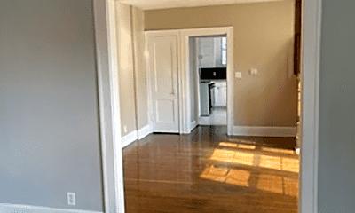 Living Room, 120 E Kelso Rd, 0