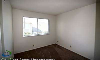 Bedroom, 2346 Warfield Way, 2