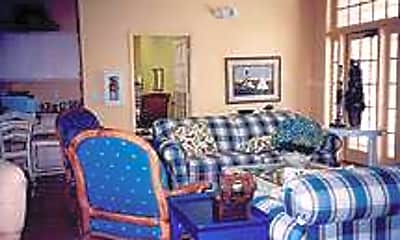 The Villas at Newport Landing, 2