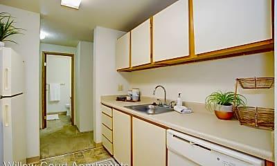 Kitchen, 6901 Delridge Way SW, 1