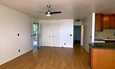 Living Room, 84-665 Ala Mahiku St, 1
