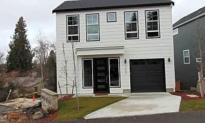 Building, 9680 Lindsay Pl S, 0