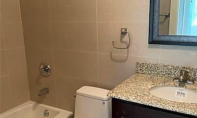 Bathroom, 42-11 214th Pl 2ND, 2
