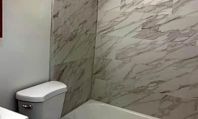 Bathroom, 302 Stanford Dr SE, 2