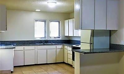 Kitchen, 10339 NE Prescott St, 0