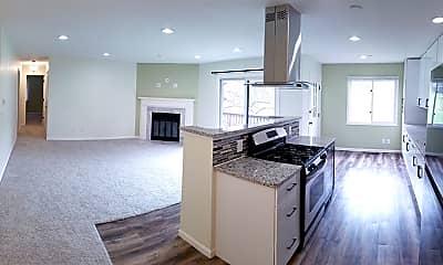 Kitchen, 6883 Langford Dr, 1