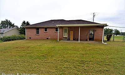 Building, 444 Kelsey Dr, 2
