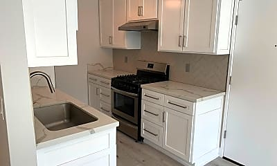 Kitchen, 2604 28th St, 0
