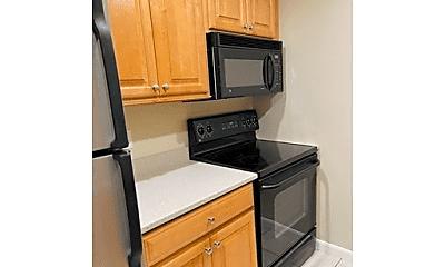 Kitchen, 180 Main St, 1