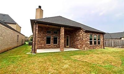 Building, 4943 Thunder Creek Ln, 2