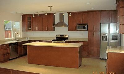 Kitchen, 4030 Heron Pl, 0