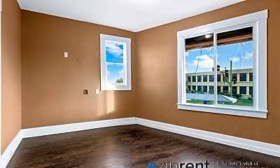 Living Room, 6708 International Blvd, 1
