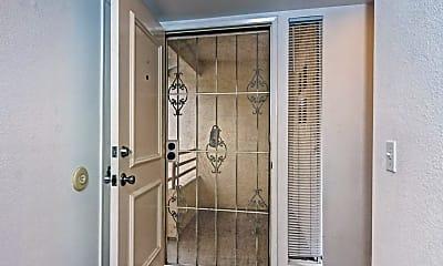 Bathroom, 4850 Bella Pacific Row, 1
