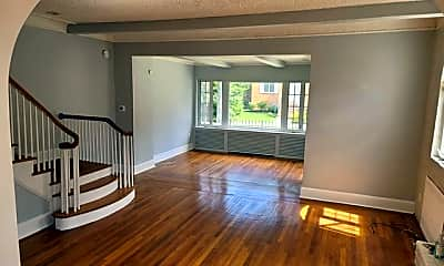 Living Room, 150 McElroy Ave, 1