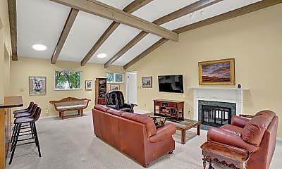 Living Room, 2633 Spring Grove Ter, 1