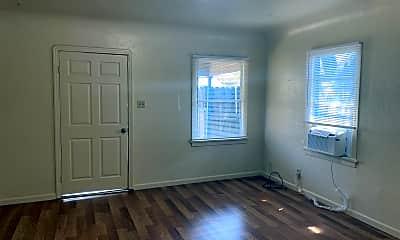 Bedroom, 116 Roselawn Ave, 1