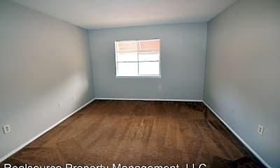 Bedroom, 4149 S Semoran Blvd, 2