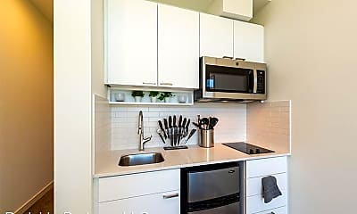 Kitchen, 4735 32nd Ave S, 1