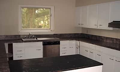 Kitchen, 4209 Rochester Rd, 0