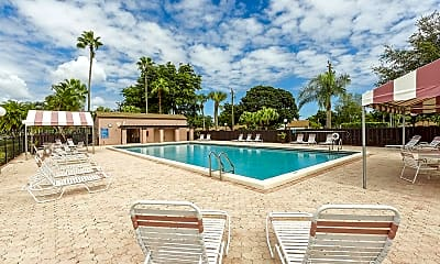 Pool, 8721 Boca Glades Blvd W B, 2
