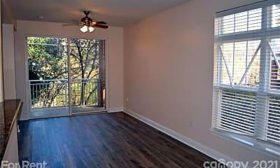 Bedroom, 1310 Kenilworth Ave, 0