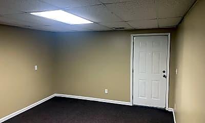 Bedroom, 2117 Bradley Ave, 1