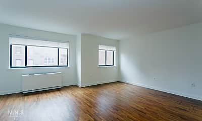 Living Room, 309 W 30th St 7-A, 0