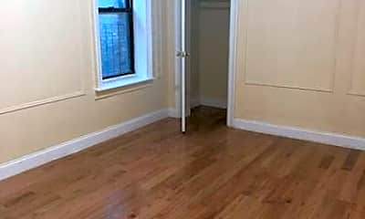 Bedroom, 147-14 Northern Blvd, 2