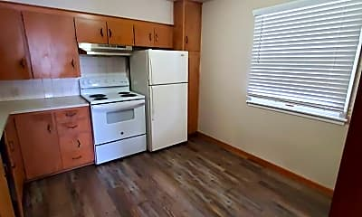 Kitchen, 445 N Madison Ave, 2