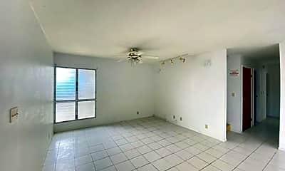 Building, 94442 Pilimai St, 1